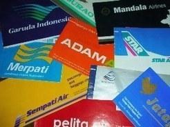 Tiket Pesawat Online | Sewa Mobil Surabaya | Scoop.it