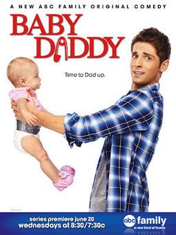 Watch Baby Daddy Season 2 Episode 1 Online || Baby Daddy Season 2 Episode 1 Download | music | Scoop.it