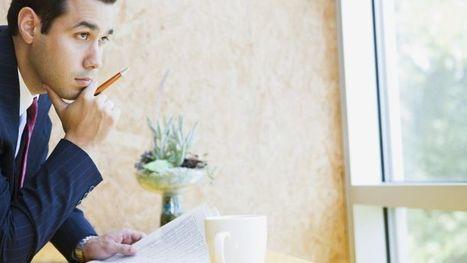 Dans quels cas résilier sa complémentaire santé? - Le Figaro | retraite | Scoop.it