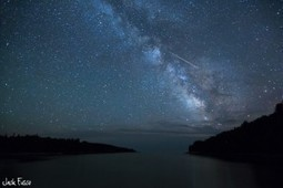 Perseid outburst expected in 2016 | EarthSky.org | Freefire Nature | Scoop.it