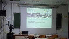 Bordeaux : l'université se met au numérique  - France 3 Aquitaine | Écrans et dispositifs écraniques émergents | Scoop.it