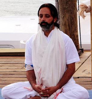 200 hour yoga teacher training in rishikesh, In... | Yoga Teacher Training In India | Scoop.it