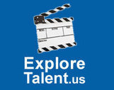 Explore Talent | Explore Talent Search | Explore Talent CA | About Explore Talent | Amber Riley is definitely the Brand-new Dancing With The Stars Champ | Scoop.it