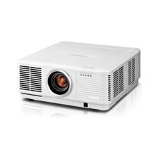 Mitsubishi XD8100U Projector | Electronic Store Online in New Zealand - Prime Source For Electronics | Scoop.it