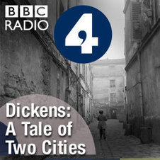 BBC - Podcasts - Dickens: A Tale of Two Cities | to kill a mockingbird | Scoop.it