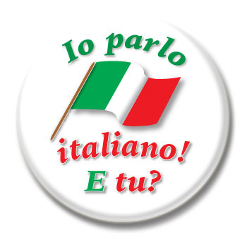 Italian Vocabulary  with LanguageGuide.org.   Learn Italian OnLine   Scoop.it
