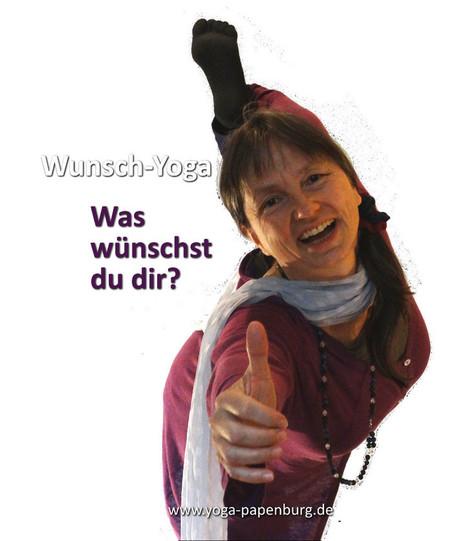 Wunsch-Yoga-Kurs | Manipura.deBlog | Scoop.it
