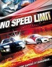 No speed limit streaming | Film Series Streaming Télécharger | stream | Scoop.it
