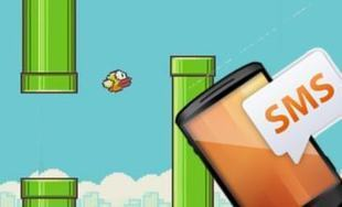 Beware! Flappy Bird fake apps are stealing money for cybercriminals | apps educativas android | Scoop.it