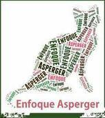 Enfoque Asperger | Enfoque Asperger | Scoop.it