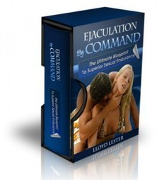 The Best Ejaculation By Command Review | Top Reviews Of Ejaculation By Command | Learn How To Ejaculate On Command | Last Longer | Scoop.it