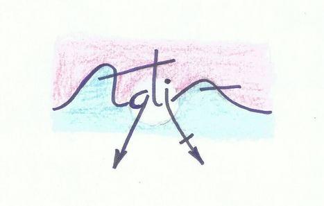 Association AQTIA – une naissance au pied des volcans !   Txy   Mauvais genre   Scoop.it
