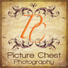 Picture Chest Photography { Inspirations & Insights }