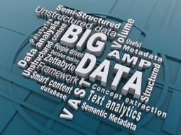 Big Data: 5 preguntas clave para potencializar el uso | Big Data | Scoop.it