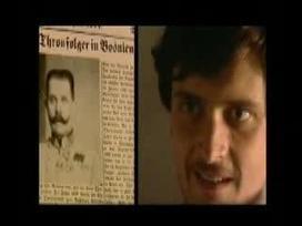 Assassin of Archduke Franz Ferdinand - Gavrilo Princip | History | Scoop.it