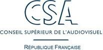 CSA.fr - Quels écrans utilisent les 13-24 ans et pour quels usages ? / Les études du CSA / Les études / Etudes et publications / Accueil | Digital divide and children | Scoop.it