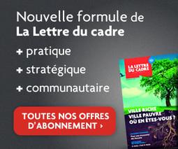 Eolien : les collectivités demandent un cadre pérenne tandis que les raccordements chutent - Lagazette.fr   Eolien   Scoop.it