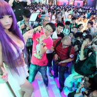 Banned Cosplayer Capitalizing on Her Game Show Infamy | Cosplay News | Scoop.it