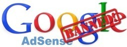 How to Check WebSite is Banned from Adsense   CodingCyber   Scoop.it