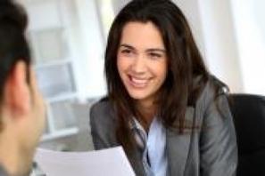 Entretien d'embauche : les questions par fonction I Nathalie Alonso | Entretiens Professionnels | Scoop.it