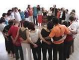 Biodanza: dance your life « Anastasia's Choice | BIO DANZA | Scoop.it