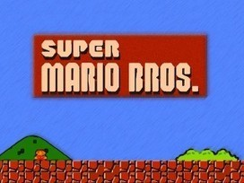 Artificial Intelligence Can Now Beat Super Mario Bros. | Social Foraging | Scoop.it