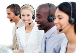 How call center support services benefit from multilingual agents | Philippine Outsourcing Guide | Scoop.it