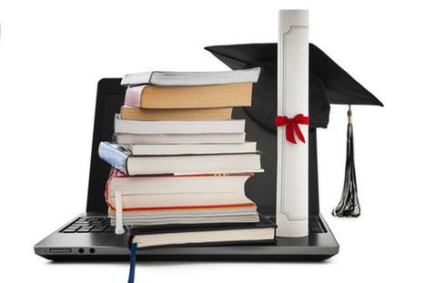 Cursos universitarios, online y gratuitos que inician en Diciembre | (Tecnologia) | Scoop.it