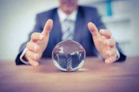 A quoi ressemblera le marché de l'emploi en 2020 | Portage salarial, être expert autonome ! | Scoop.it
