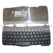 TravelMate 800 Series Laptop Keyboard, ACER TravelMate 800 Series Laptop Keyboard India | ノートPCキーボード | Scoop.it