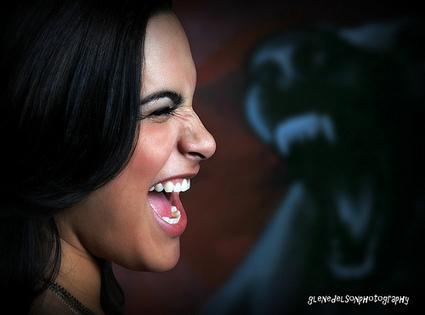 I Am Woman, Hear Me Roar! 5 Career Tips From Powerful Women in Business   All women fashion catalogs   Scoop.it