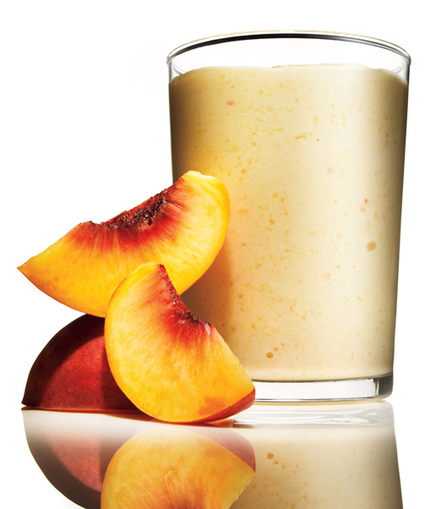 7 Muscle-Building Smoothie Recipes   Nutrition   Scoop.it