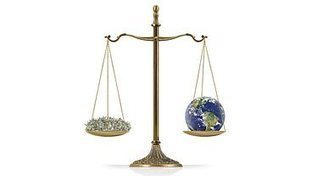 In the Balance - Available now - BBC World Service | Oxbridge Economics | Scoop.it