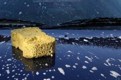 Get a Car Wash Service by Astoria Auto Detailing Center   Astoria Auto Detailing Center   Scoop.it