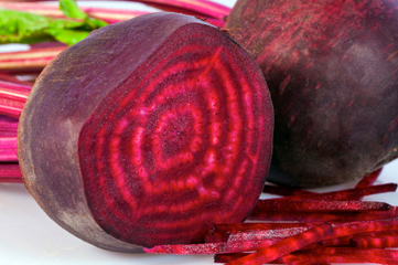 7 Reasons To Love Beetroots   Sunlight on the Inside   Scoop.it