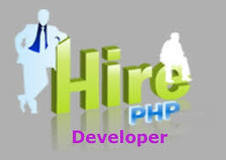 Hire PHP Developers - Reasons for Hiring Dedicated Team   Website Application Development   Scoop.it