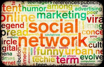 Salud con cosas: Las redes y el contagio social | Formación, Aprendizaje, Redes Sociales y Gestión del Conocimiento en Ciencias de la Salud 2.0 | Scoop.it