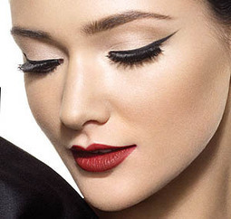 Eye Makeup   Fashion Guide   women fashion and style   Scoop.it