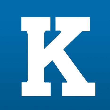 Nuoret nopeammin ja sujuvammin työelämään - Keskisuomalainen | Lasten ja nuorten eriarvoisuus | Scoop.it