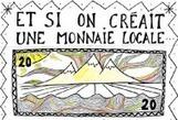 La Clau - Une monnaie locale bientôt lancée à Perpignan - Société | Monnaies En Débat | Scoop.it
