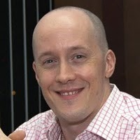 VirtualBusinessLifestyle.com's Chris Ducker On The Ins & Outs Of Hiring & Working With Virtual Assistants | ThinkinCircles | Scoop.it