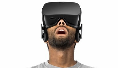 Qué ordenador comprar si quiero usar unas gafas de realidad virtual: guía de compras con PCs compatibles | El rincón de mferna | Scoop.it