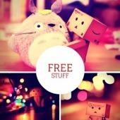 Stuff For Free | When Games & Apps Go Free | Best Funny Vine Compilations | Scoop.it