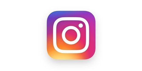 Instagram Reveals Redesigned Logo and Minimal New Look | xposing world of Photography & Design | Scoop.it