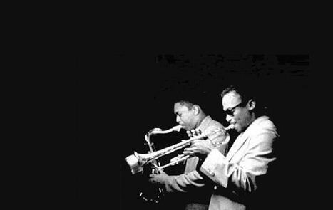 John Coltrane's Final Tour with Miles Davis | Jazz Plus | Scoop.it