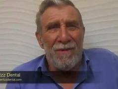 A New Zealand patient shares his Dentzz experience | Dentzz | Scoop.it