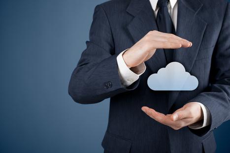 Cloud adoption questions – financials & beyond - Diginomica | Cloud | Scoop.it