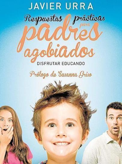 Los 1o libros imprescindibles para padres - ABC.es | Cuidando... | Scoop.it