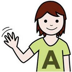 Portal Aragonés de la Comunicación Aumentativa y Alternativa - ARASAAC | #Recursos Educativos Abiertos. Educación Especial | Scoop.it