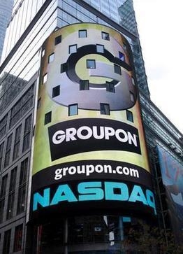 Groupon's business model will challenge next CEO (Video) - Chicago Business Journal | Daily Deal Industry Association News | Scoop.it